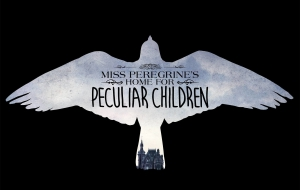 Miss Peregrine's Home For Peculiar Children Widescreen