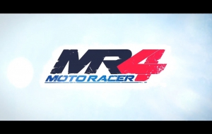 Moto Racer 4 High Quality Wallpapers
