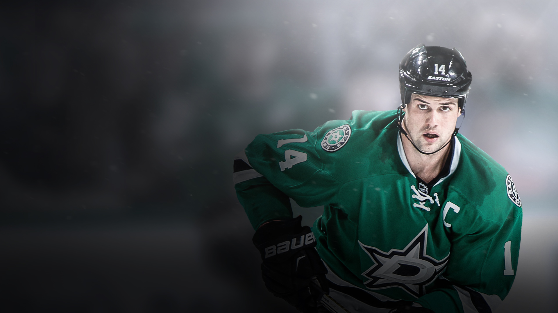 Nhl 17 hd wallpapers for Quality wallpaper