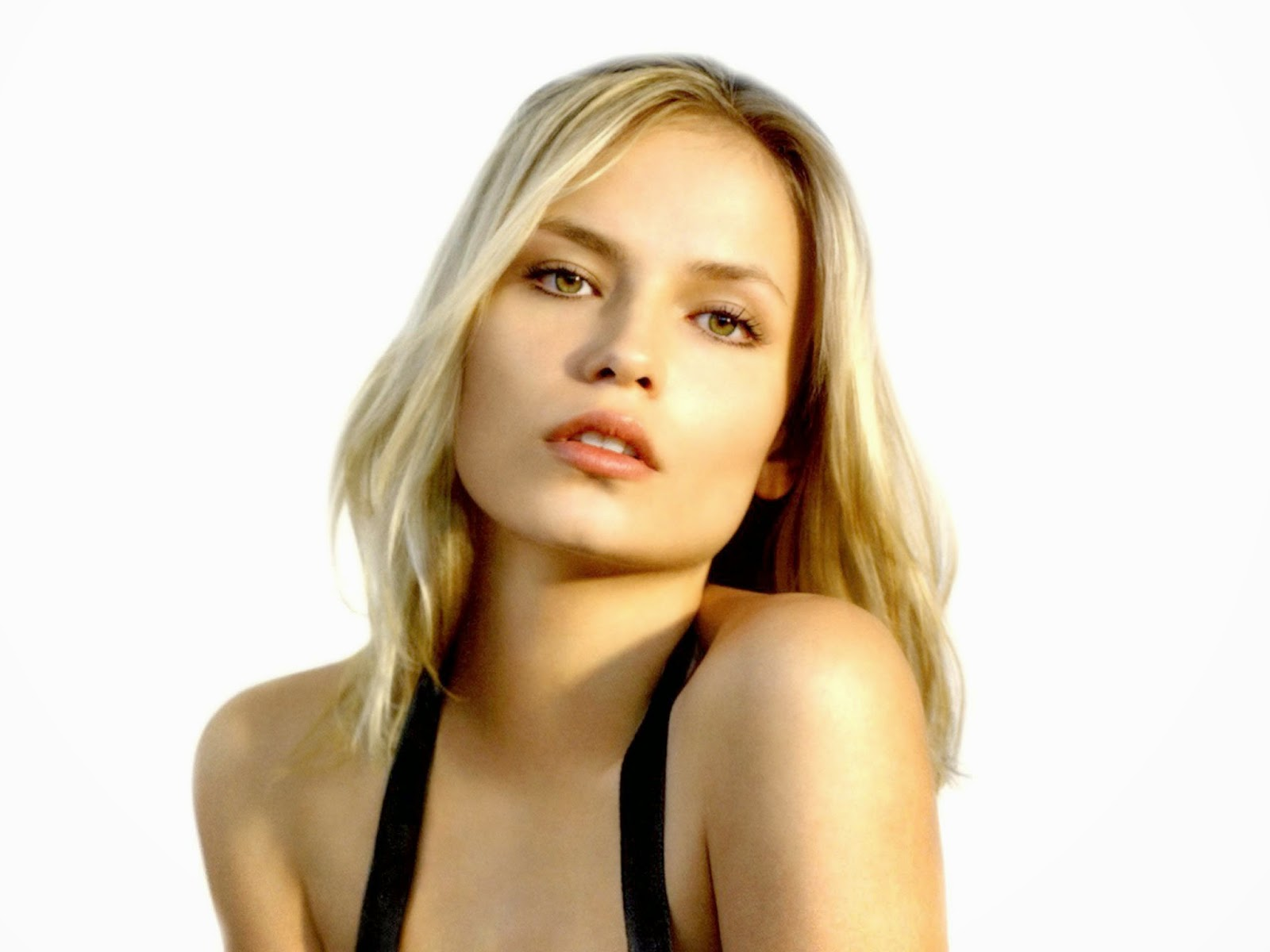 Natasha Poly Hot Photo | Background Wallpapers Images