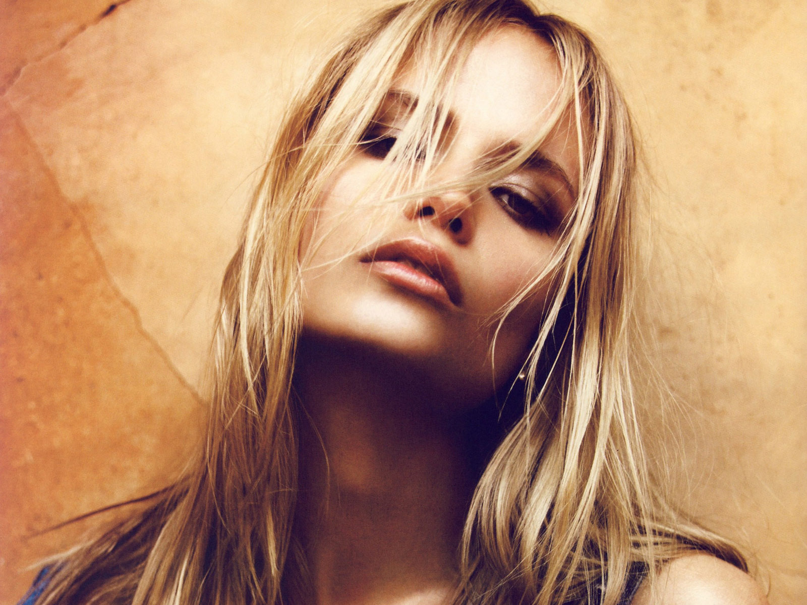 Natasha Poly Wallpapers, 40 Natasha Poly Android Compatible Photos ...