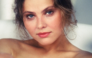 Ornella Muti High Quality Wallpapers