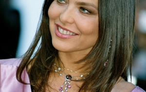 Ornella Muti Photos
