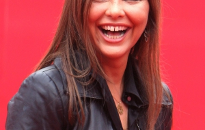 Ornella Muti Wallpapers HD