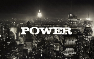 Power Computer Wallpaper