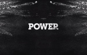 Power Widescreen