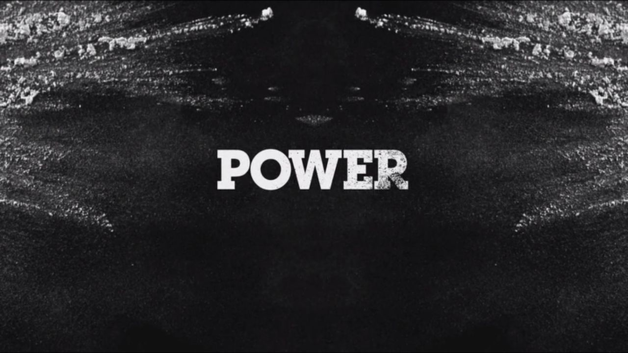 power tv series hd wallpapers