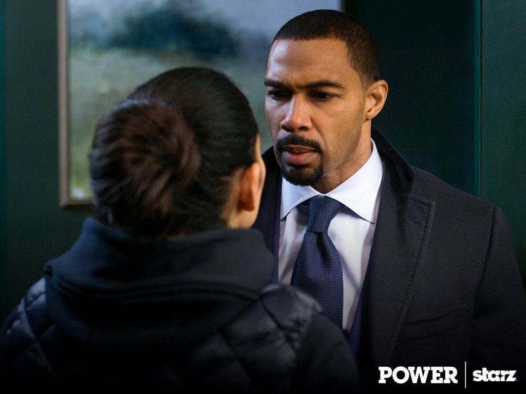 power - photo #16