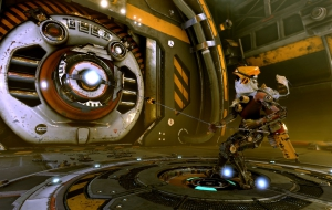 ReCore For Desktop