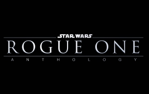 Rogue One A Star Wars Story 4K