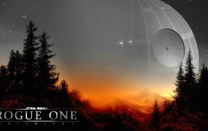 Rogue One A Star Wars Story For Desktop