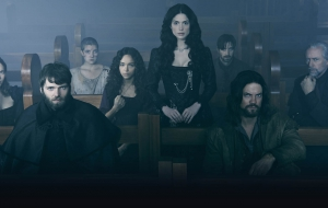 Salem Wallpapers