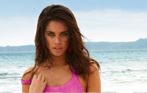 Sara Sampaio Full HD