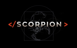 Scorpion Wallpapers
