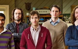 Silicon Valley Wallpapers HD