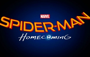 Spider Man Homecoming High Quality Wallpapers