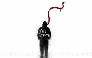The Strain Full HD