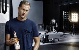 Til Schweiger High Definition