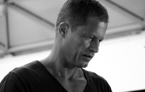 Til Schweiger High Definition Wallpapers