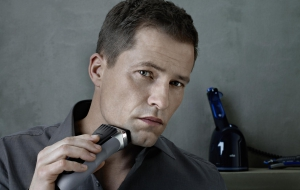 Til Schweiger Wallpapers