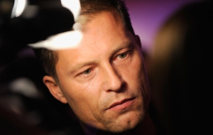 Til Schweiger Wallpapers HD