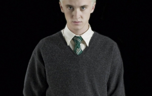 Tom Felton Images