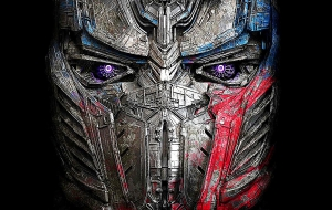 Transformers The Last Knight Wallpapers HD