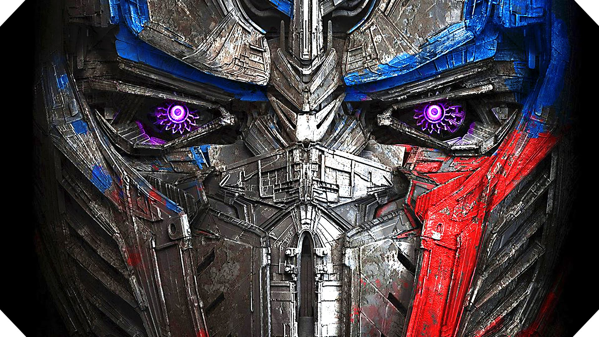 ... Transformers The Last Knight Wallpapers ...