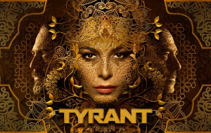 Tyrant Full HD