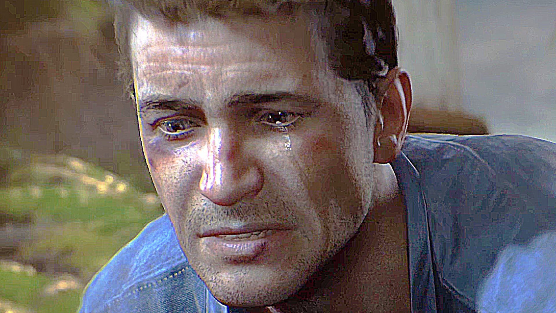 Uncharted Movie HD Wallpapers