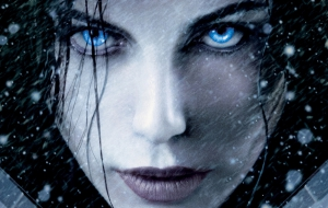 Underworld Blood Wars Background