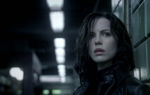 Underworld Blood Wars Computer Wallpaper