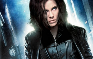 Underworld Blood Wars HD