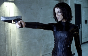 Underworld Blood Wars HD Background