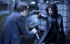 Underworld Blood Wars HD Wallpaper