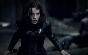 Underworld Blood Wars High Definition Wallpapers