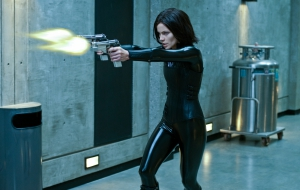 Underworld Blood Wars High Quality Wallpapers