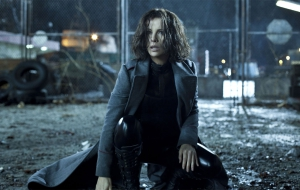 Underworld Blood Wars Photos