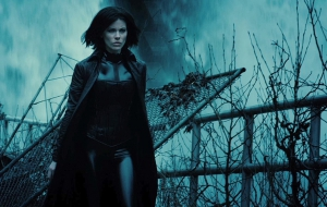 Underworld Blood Wars Pictures