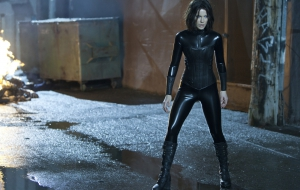 Underworld Blood Wars Wallpapers