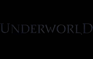 Underworld Blood Wars Widescreen