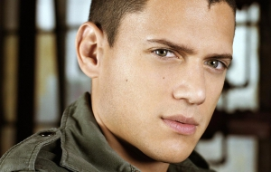 Wentworth Miller Computer Wallpaper