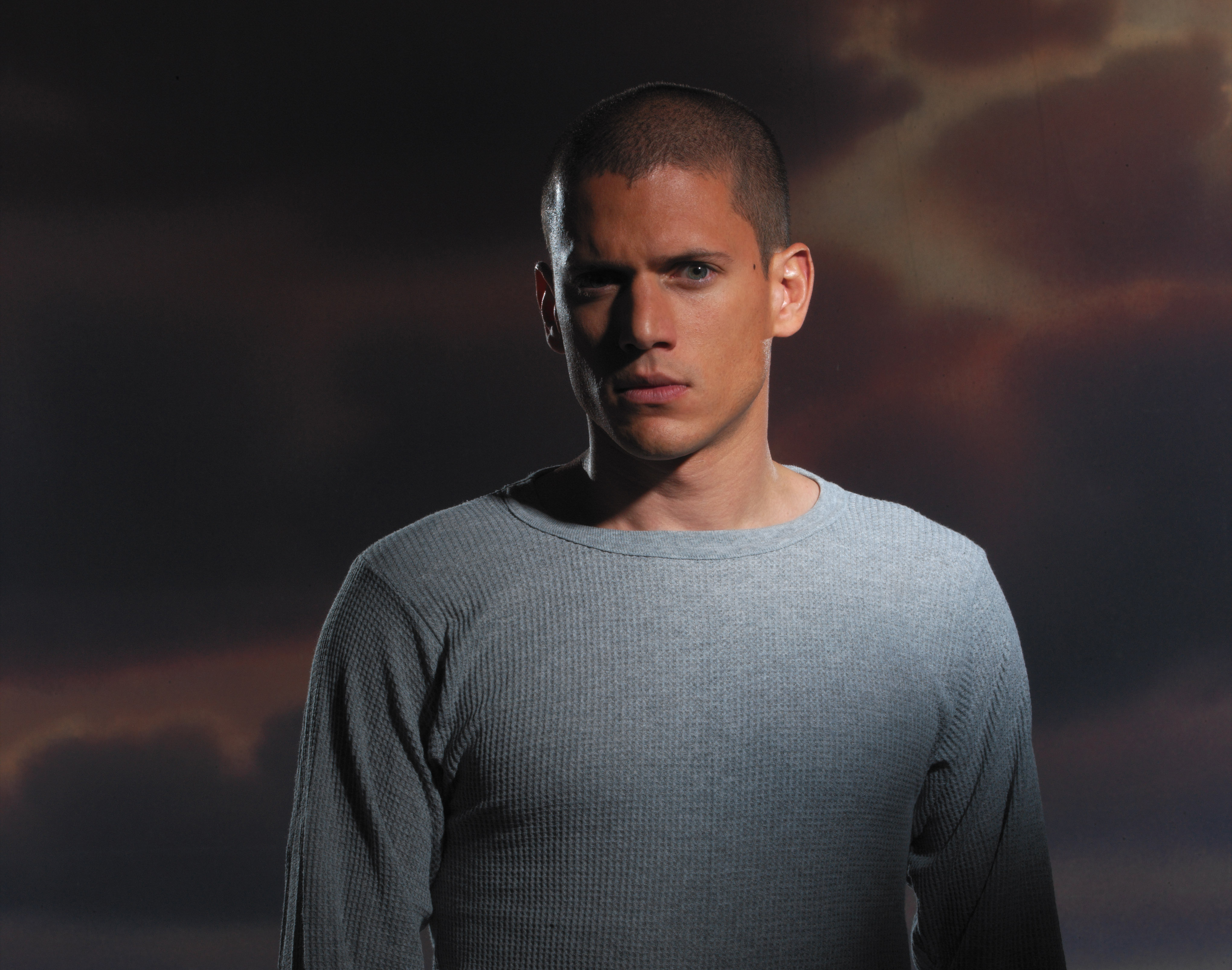 Wentworth Miller HD Wallpapers