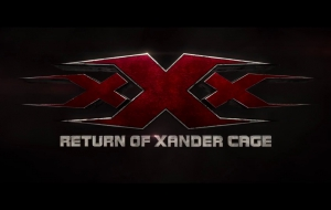XXx 3 The Return Of Xander Cage Background