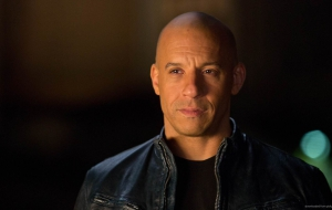 XXx 3 The Return Of Xander Cage HD