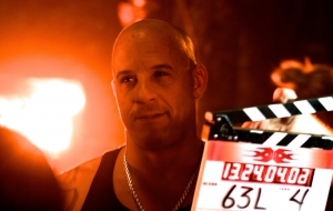 XXx 3 The Return Of Xander Cage Pictures