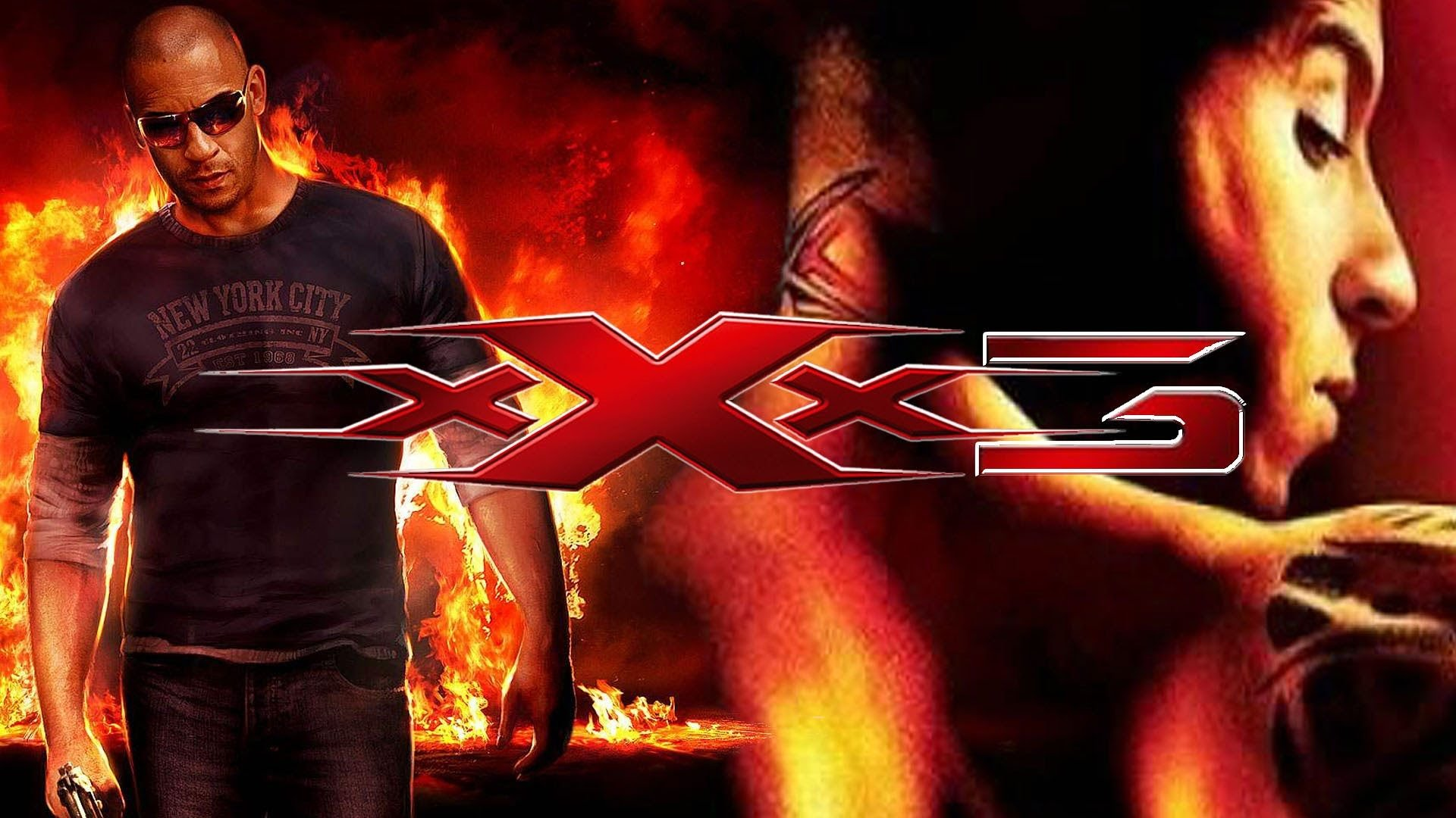 xxx hd wallpaper
