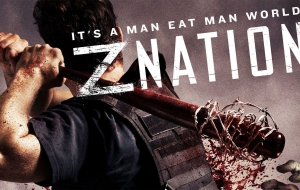 Z Nation Wallpapers