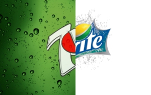 7up Desktop