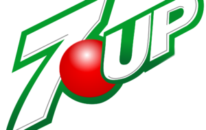 7up High Definition Wallpapers